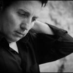 Luigi Esposito, © foto di Charlotte Sørensen