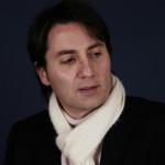 Luigi Esposito 2009 - © foto di J. Cloarec